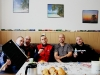 Plauen 2012