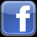 Berliner Weisse Fanclub auf Facebook
