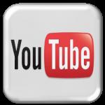Berliner Weisse auf Youtube